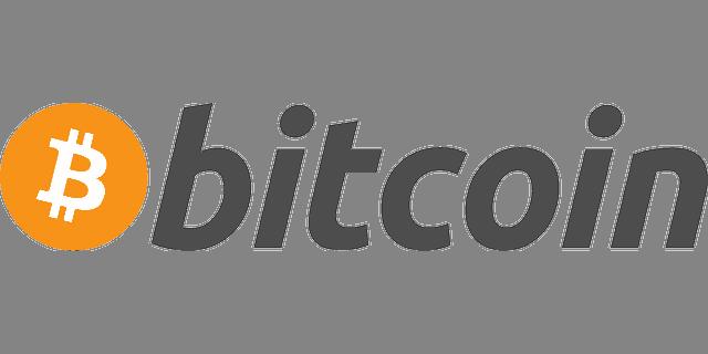 bitcoin-225080_640