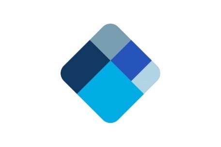 Blockchain.com Has Processed $1 Trillion in Crypto Transactions. CFO Reveals IPO Plans