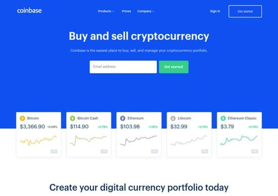 5 Must-Have Crypto Websites