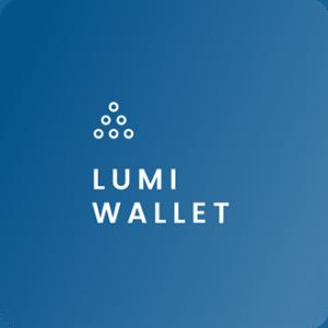 lumi_logo2