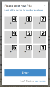 pin-numberpad-filled-in