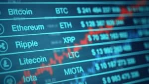 Bitcoin and Crypto Margin Trading Exchanges And Guide For Beginners