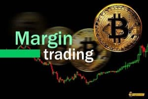 Bitcoin and Crypto Margin Trading Exchanges (UPDATED 2020)