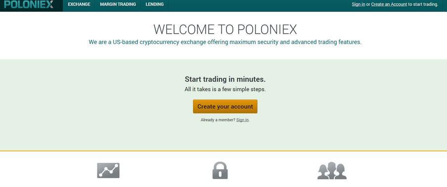 poloniex_trade_01