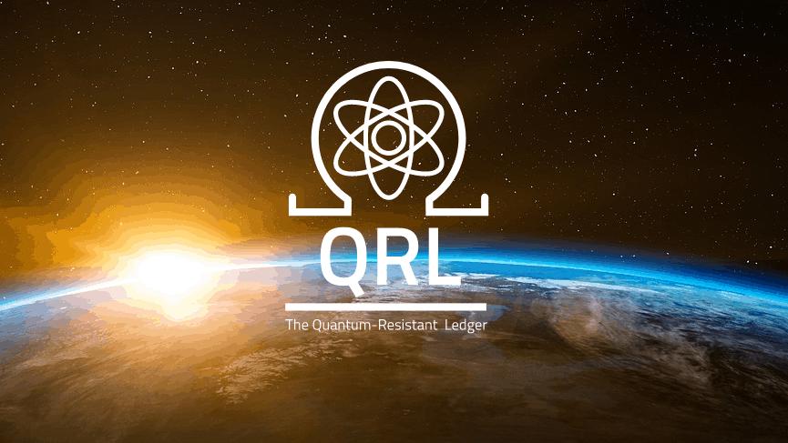 qrl-blockchain