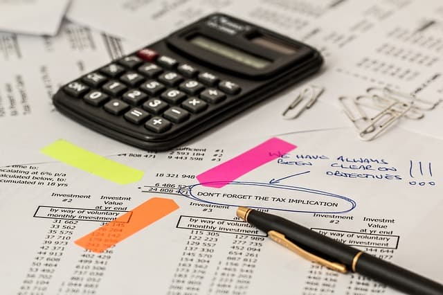 2018 Tax Season is Over: What Should You About Your Crypto?
