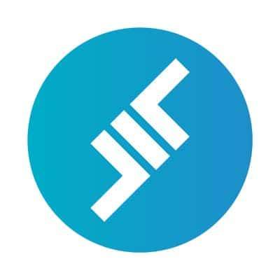 Ethlend-logo