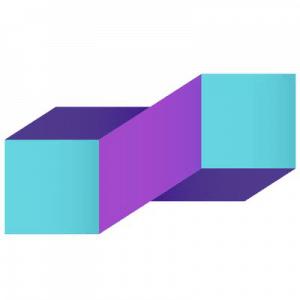 aigang_logo