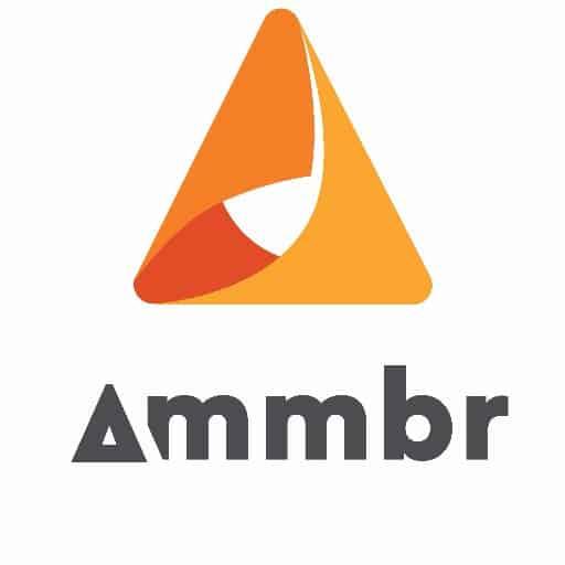ammbr-logo