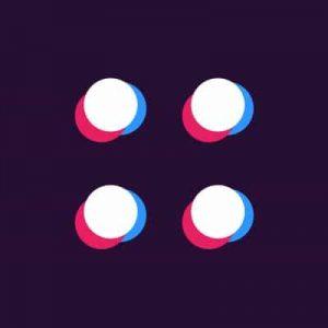 blockstack_logo