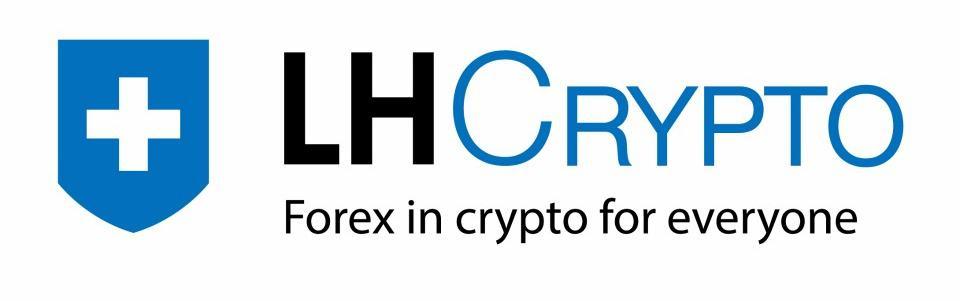 lhcrypto
