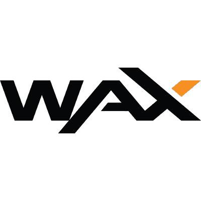 wax_logo