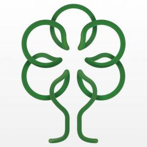 windingtree-logo