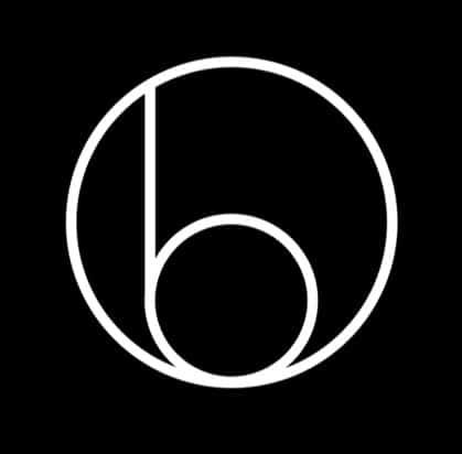 Basecoin-logo