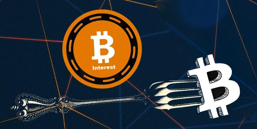 Blockstream To Change Bitcoin's blockchain with no Hard Forks? Not Everyone Agrees