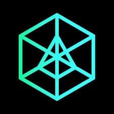 ArcBlock-logo