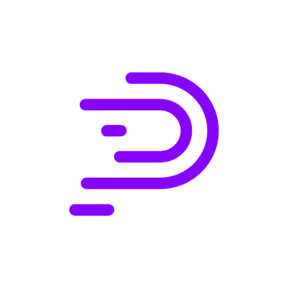 PolySwarm-logo