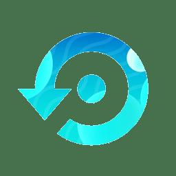 amon – logo