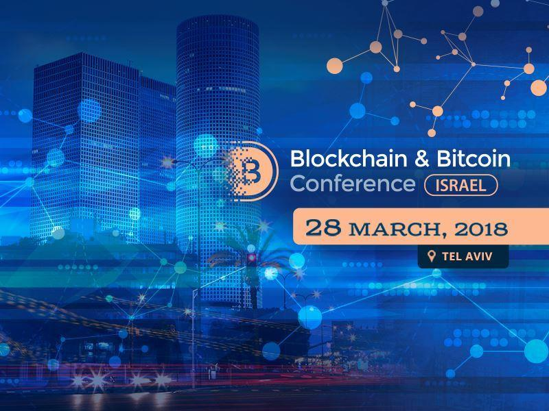 blockchain_bitcoin_tel_aviv
