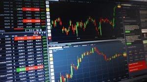 Bitcoin & Kripto Para Yatırımcıları İçin 7 İpucu ve Sıklıkla Yapılan Hatalar
