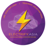 electrify.asia-logo