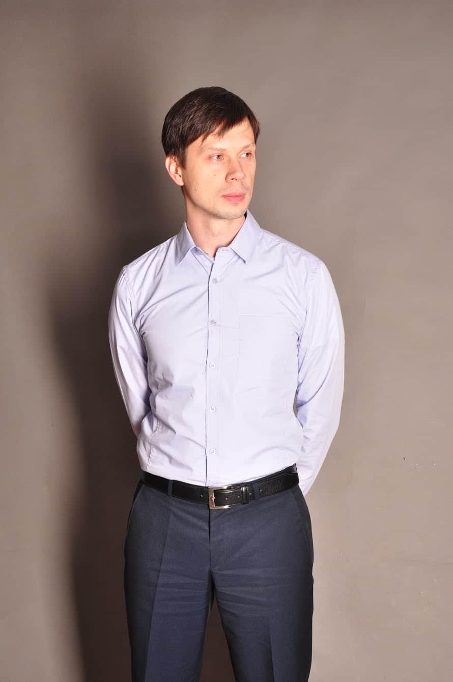 2017.11.17-001 – Юрий Панов