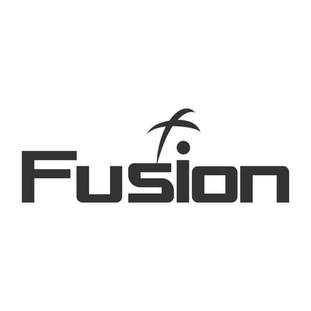 Fusion Review and Rating
