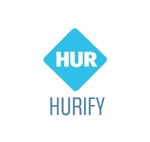 Hurify_logo1