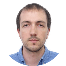 Nikolay Leontiev – Яна Мурашова