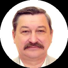 Viktor Goryachev – Яна Мурашова