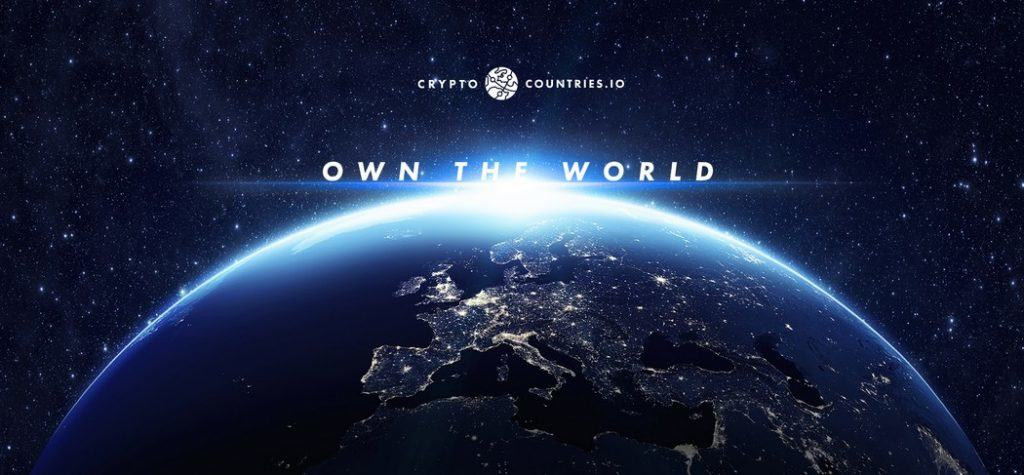 own-the-world