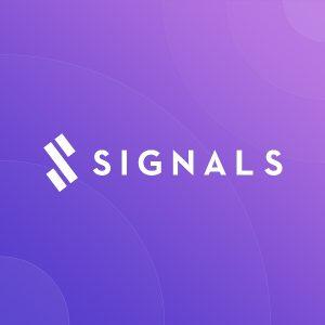 signals-logo-white-purple-bg