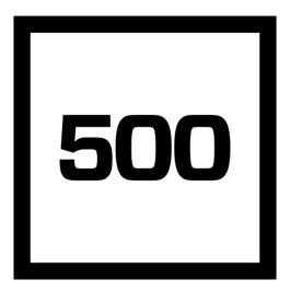 500-startups-type-3-5