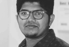 Abhijith naraparajuv