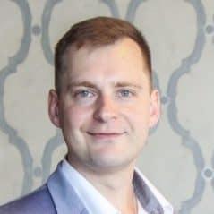 Anton Aksenov