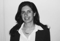 Christina Constantinides