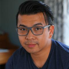 Curtis Chiu – Bitguild