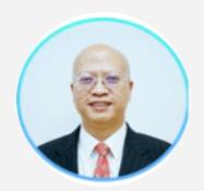 Doctor Lau Shun Tung, Benjamin