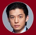 Donald Tang – shareholder