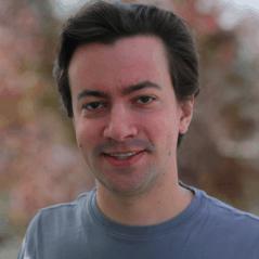 Fabio De Lima – BitGuild