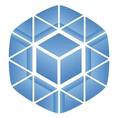 HYB-Logo
