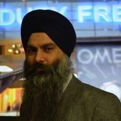 Harinder-Singh-Baap-Pay
