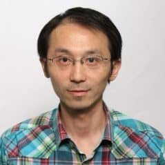 ICO-Seele-Liu Wensi