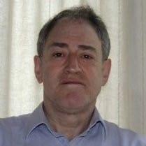 ICO-Seele-Prof. John Fox