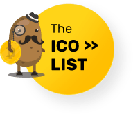 ICO_LIST_icon_flow