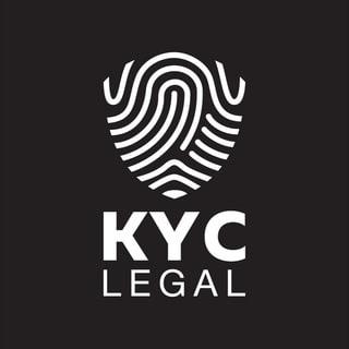 KYC-legal-1