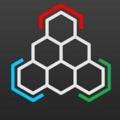 LevelNet_logo