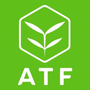 Logo_ATF_08