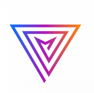 Multiversum logo