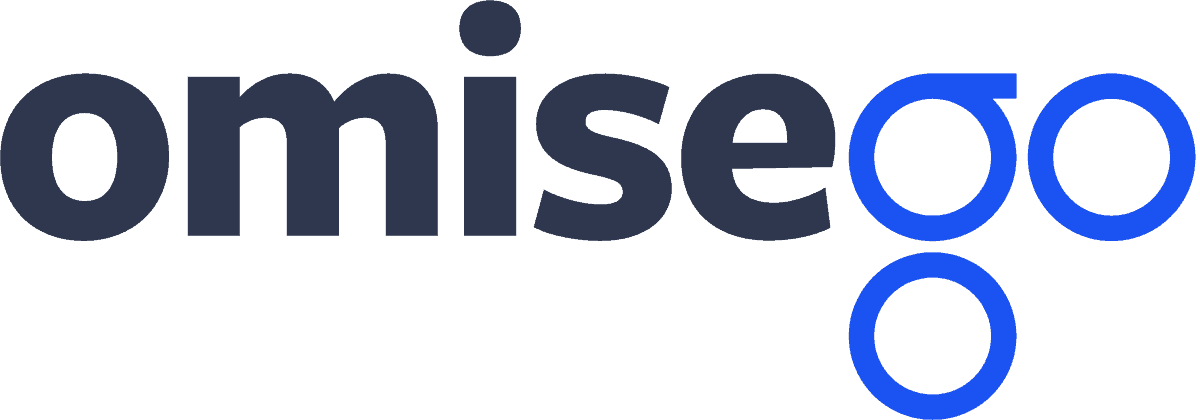 OmiseGO-logo-type-1